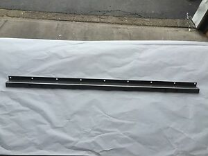 1955 1956 Ford Pickup Truck Front Crossmember F1 F100