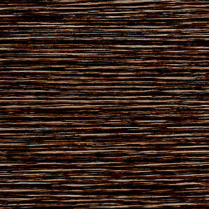Hydrographics Film Hydro Dipping Water Transfer Printing Film Wood Grain Sw0142