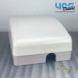 Adec Junction Floor Box For Dental Chair 1040 Cascade 1021 yes