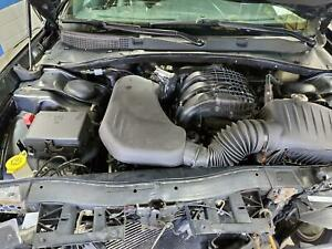 Sun Roof Motor Dodge Charger 11 12 13 14 15 16 17 18
