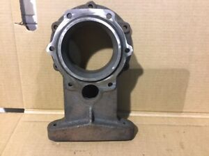 Transfer Case Adapter Turbo 400 To 208 Chevy Gm Used Good Condition