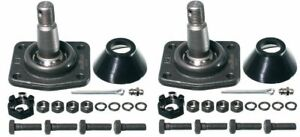 1958 64 Pontiac Full Size Lower Ball Joints