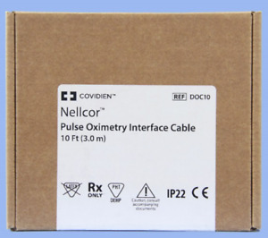 Nellcor   MCS Industrial Solutions and Online Business Product