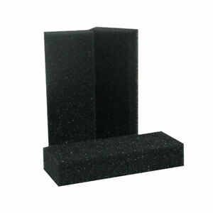 Rci 7050a Single Stick Fuel Cell Safety Foam 6x3x16 Prevents Fuel Starvation 1pc