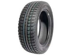 4 New 215 65r17 Antares Grip 20 Tires 215 65 17 2156517