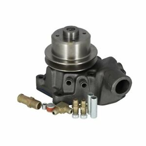 Water Pump John Deere 2440 820 830 300 1530 1020 2240 70 2040 2020 1520 2030