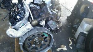 Engine 5 0l Vin B 4th Digit 8 Cylinder Diesel Fits 16 Titan Xd 2022750