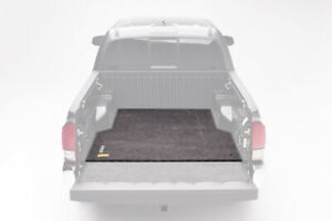 Bedrug Bedrug Bed Mat 05 Fits Toyota Tacoma 6ft Bed Bmy05sbs