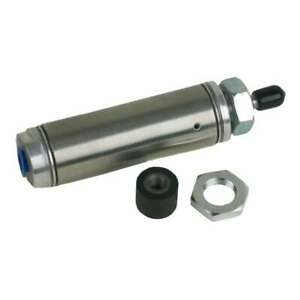 B And M Automotive Ram Cylinder For Pro Bandit Shifter 80883