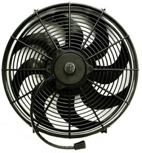 Proform 16in Electric Fan S blade 67027