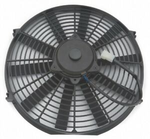Proform 14in Electric Fan 67014
