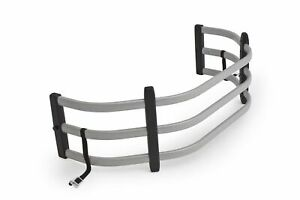Amp Research Bedxtender Hd Truck Bed Extender For 19 Chevrolet Silverado 1500