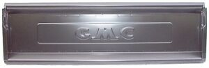 1947 1948 1949 1950 1951 1952 1953 Gmc Truck Steel Tailgate Edp Primered