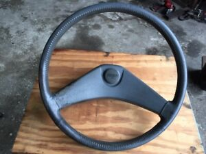 Factory Steering Wheel 20 Freightliner Columbia