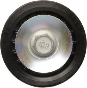 Drive Belt Pulley gas Continental Elite 50016