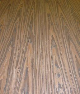 Rosewood Composite Wood Veneer 24 X 38 Raw No Backing 1 42 Thickness Efw