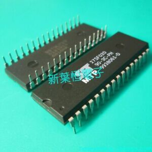 Sst27sf020 90 3c ph Sst Super fast And New Original Programmable Flash Memory Ch