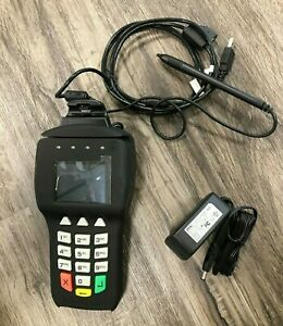Credit Card Box | Rockland County Business Equipment and
