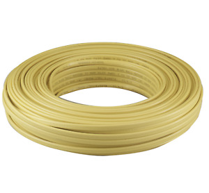 Southwire Romex Simpull 12 2 Electrical Wire 250 Ft Yellow