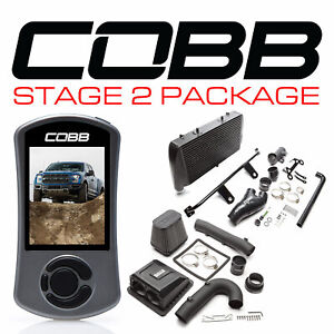 Cobb In Stock, Ready To Ship | WV Classic Car Parts and