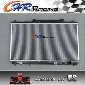 Radiator For Toyota Camry 2 2 L4 1997 2001 1998 1999 2000 2001 1909