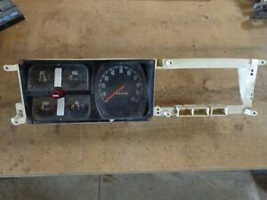 Dodge Truck Instrument In Stock | Replacement Auto Auto