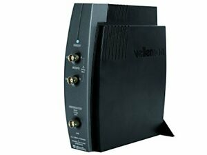 Velleman Pcsgu250 Usb pc Scope Generator
