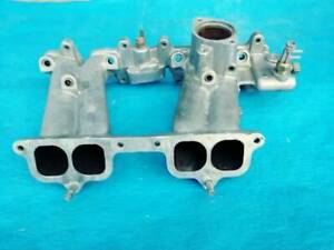 Toyota Intake Manifold In Stock | Replacement Auto Auto