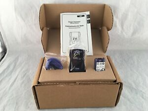 Digit Pulse Oximeter 3420yd Smith Medical New Open Box