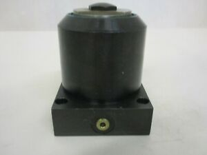 New Enerpac Wfl 441 Hydraulic Actuator 5000 Psi