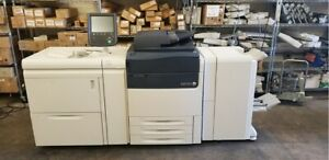 Xerox In Stock | JM Builder Supply and Equipment Resources