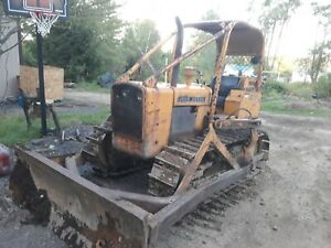 Used Bulldozers | Rockland County Business Equipment and
