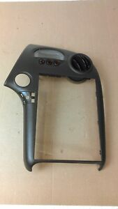 2004 2005 2006 2007 2008 Pontiac Grand Prix Dash Bezel Radio Trim 3 Button Info