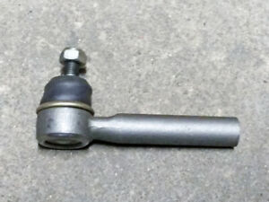 Fiat Strada Outer Tie Rod End 4410415