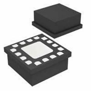 Ic Selector 21 14gbps 16smd