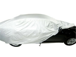 Mcarcovers Select Fit Car Cover Kit Fits 1990 1993 Acura Integra Mbsf 32367