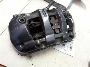 08 09 10 11 12 13 Bmw 128i 135i Right Front Brembo Performance Brake Caliper