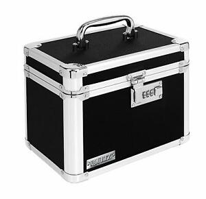 Adult Toy Box With Lock Large Locked Combination Locking 10 Couples Sex Chest