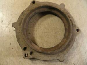 John Deere Unstyled G Outer Clutch Plate F195r