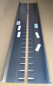 1999 2006 Chevy Silverado Standard Regular Cab Rocker Panels Pair