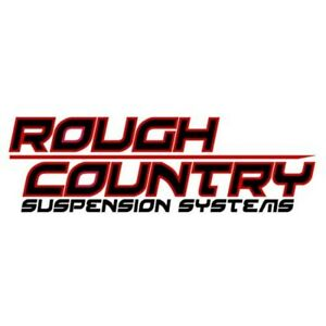 Rough Country 8047 4 5 Jeep Cherokee Xj Leaf Spring