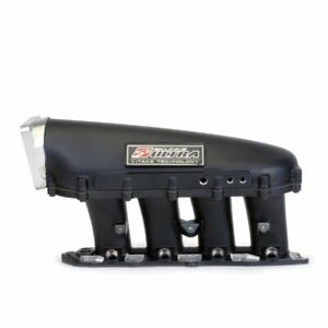 Skunk2 Ultra Race Intake Manifold B Series Vtec Engine Honda Civic Si Acura Gs R
