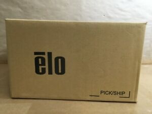 Elo Wallaby Pos Stand E353950 New