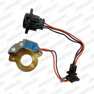 Ignition Distributor Magnetic Pick Up Coil For 8cyl Cars Trucks Es40 F107 676