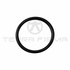 Fuel Filler Neck To Gas Tank Seal For Nissan Skyline R32 Gtst Gts4 Gts25
