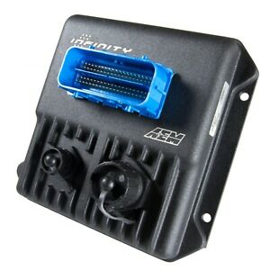 Aem Infinity 506 Stand alone Programmable Engine Management System