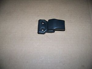Geo Tracker Suzuki Hard Top Hardtop Tintop Two Door Vent Window Latch Qty 1