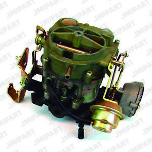 Carburetor 2bbl Rochester 2gc For Chevy Gmc 307 350 5 7l 400 352 1970 1976 155