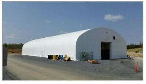 Carports sheds garages steel Buildings barns rv Ports pre Fab storage Tent