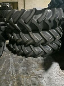 16 9 28 16 9x28 16 9 28 Cropmaster 8ply Tractor Tire